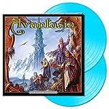 The metal opera pt.ii - platinum edition [Vinilo]