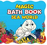 Bath Books Review and Comparison