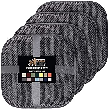 Best seat cushions Reviews
