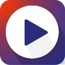 Mejor Music Maker Store de 2020 - Mejor valorados y revisados