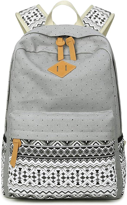 School Bag Rucksack-Frauen-Art- und Weisebeiläufiger Rucksack-Kursteilnehmer-Tasche Berühmtheit Trend-Tendenz-Rucksack Trend-Tendenz-Rucksack Trend-Tendenz-Rucksack B07GS5GLR1 | Auf Verkauf  3ec1b8