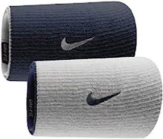 Nike Dri Fit Home & Away Havlu Bileklik N.NN.B0.624.OS
