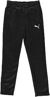 SoulCal Ragazzo Signature Pantaloni in Pile da Jogging Corsa