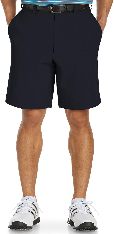 Cutter Max 69% OFF Buck Big and Tall We OFFer at cheap prices CB Drytec 42 Bainbridge Reg Shorts