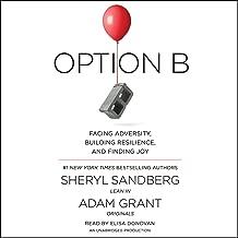 option b, audiobook