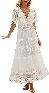 Suchergebnis Auf Amazon De Fur Xl Abendkleider Kleider Bekleidung