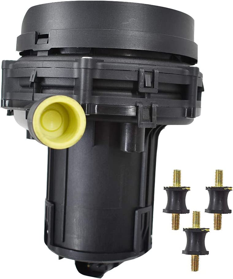 Free shipping / New labwork Max 40% OFF New Smog Pump Secondary Air 11721433959 1999-20 for