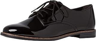 Tamaris Femmes Chaussure Basse 1-1-23203-25 Large Taille: EU