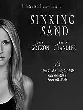 Best sinking sand movie Reviews