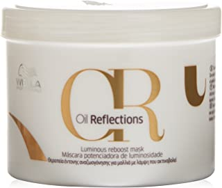 WELLA PROFESSIONALS Oil Refrelctions - 500 ml