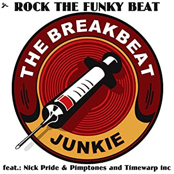 Rock The Funky Beat