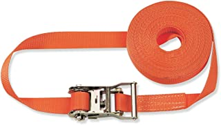 colore: Arancione larghezza 25 cm Passanti per trasporto moto circonferenza 0,80 m Braun 750-2-FORK set da 2 pezzi