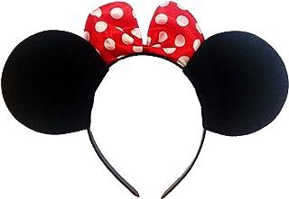 Ousdy Diadema Minnie Mouse 690741