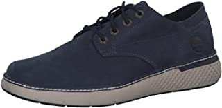 Timberland Zapatos A264s Cross Mark para Hombre