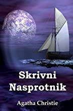 Skrivni Nasprotnik: The Secret Adversary, Slovenian edition