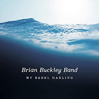 Best brian buckley band Reviews