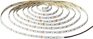 Armacost Lighting 122210 Natural White Led Tape Light 60 Leds per Meter