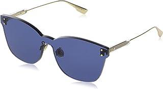 نظارات ديور كولور كواك 2 للنساء من كريستيان ديور