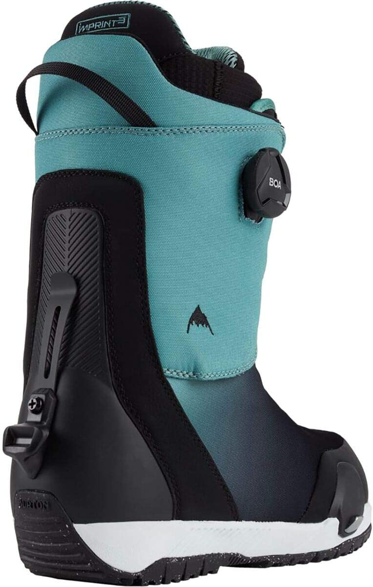 Burton Swath Step On Snowboard Boot Mens