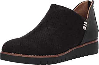 Dr. Scholl's Shoes Women's Insane Loafer