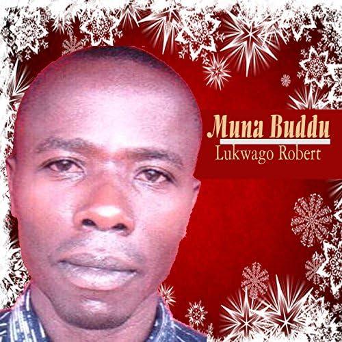 Lukwago Robert