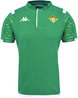 Amazon.es: Fútbol Emotion - Camisetas de equipación / Hombre ...