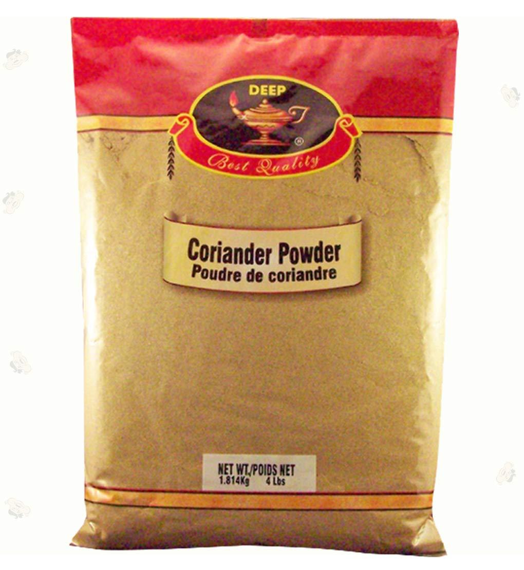 Coriander Powder At the price of surprise 5 popular 4lb