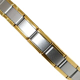 dolceoro italy bracelet