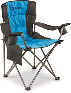 Best maccabee camping chairs Reviews
