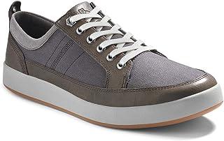 Kodiak Men's Sneaker