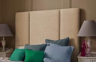 H-Cube meble norweski pionowy panel równoległy boczny tapi