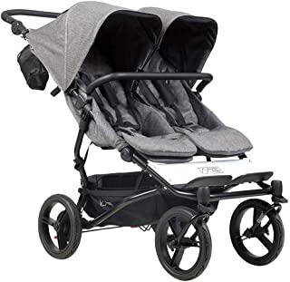 double mountain buggy urban