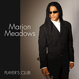 Best meadows players club Reviews