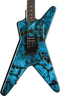 Dean Dimebag Far Beyond Driven ML Electric Guitar, Pantera