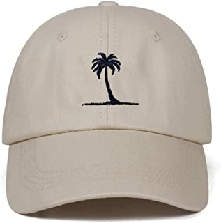 Men And Women Baseball Cap Caps Lightweight Soft Classic Golf Cap Comfortable And Adjustable Outdoor Caps Breathable Sport Lightweight Waterproof Hats Baseball Caps
