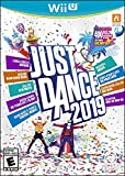 wwe 2013 game - Just Dance 2019 - Wii U Standard Edition