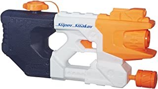Nerf Super Soaker Tornado Scream Toy