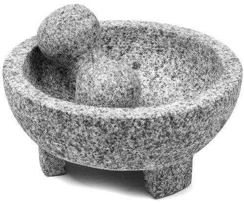 IMUSA USA Super Heavy Traditional Granite...