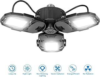Best led shop light lights of america Reviews