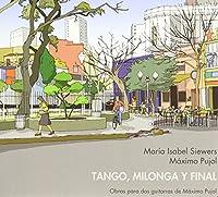 Tango Milonga Y Final