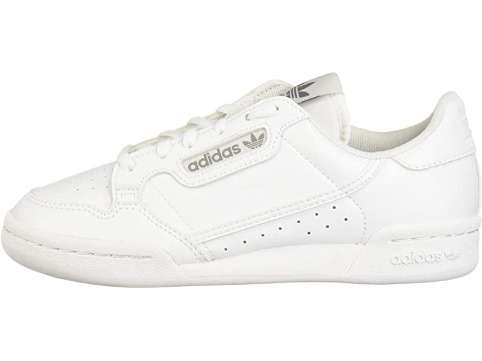 adidas Originals Kids Continental 80