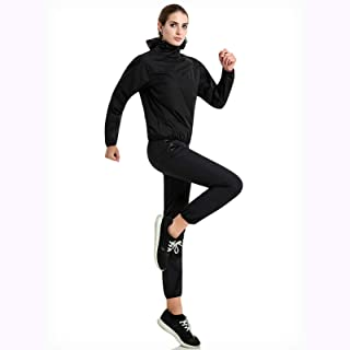 Running Sports Ladies Suit Track Suit Fitness Hoodie and Pants Yoga Set Sportswear Training Jogging Gym Hot Sweat Sportswear