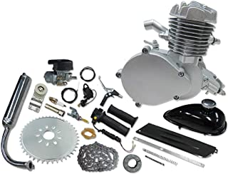 Best 48cc bicycle engine Reviews