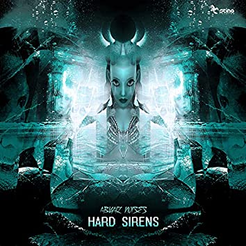 Hard Sirens