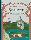 La dama de Shalott/ The Lady of Shalott