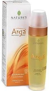 Bios Line Arga' Olio Puro Bio di Argan - 100 ml