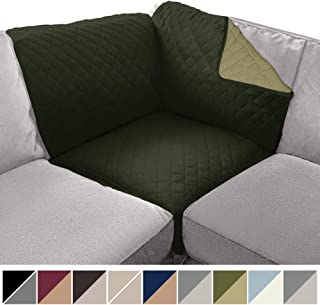 Best sectional sofa protector Reviews