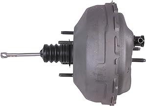 تقویت کننده ترمز قدرت بازسازی شده Cardone 54-71046