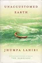Unaccustomed Earth - Persian Text