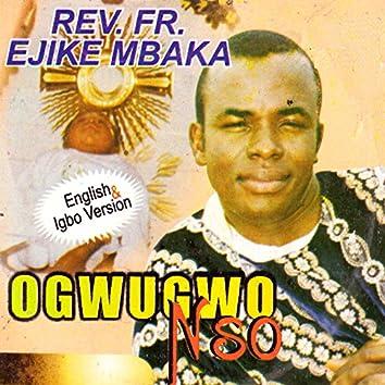 Ogwugwo Nso